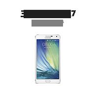 三星 Galaxy Note3 N9009 3G手机