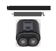 铁达信 剃须刀+移动电源(5200毫安)