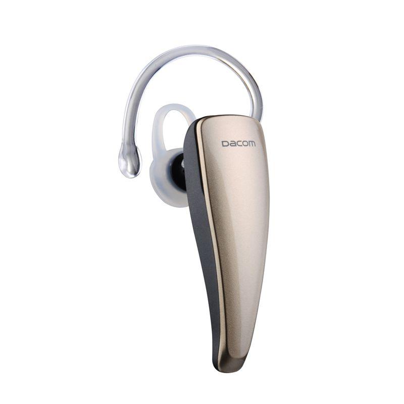 大康 立体声4.0蓝牙耳机tt   金色