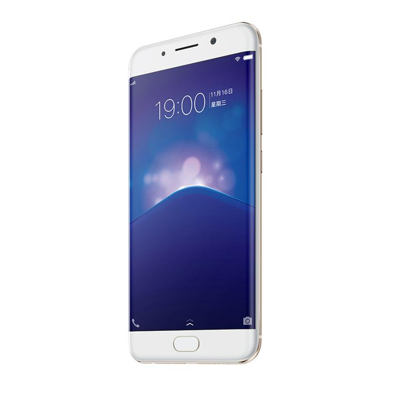 vivoxplay6l手机多少钱
