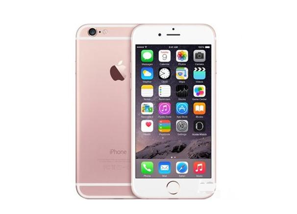 iphone8新款上市手绘pop