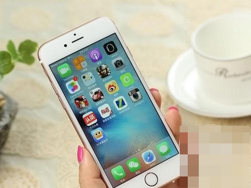 苹果手机电池怎么保养才是最好的?