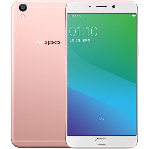 oppo r9/iphone se 新上市高端手机推荐