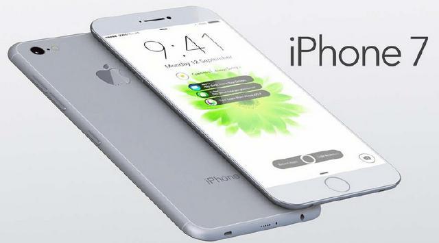 国产手机华为,小米,乐视等品牌超越苹果也许不用停留在ppt上了,就这